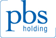 PBS Holding